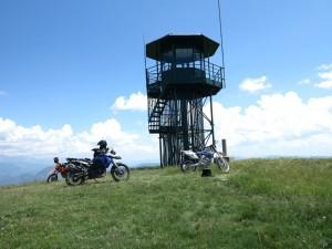 Panoramica_Feuerturm