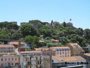 Das Castel